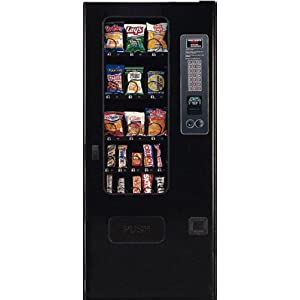 Vending Machine Combos
