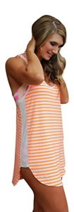 Racerback-Swimsuit-Cover-Up-Beachwear-Dress