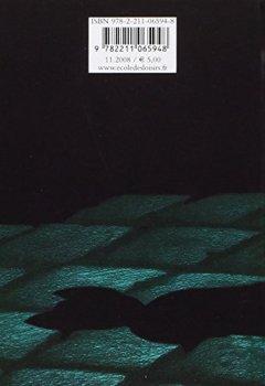 Livres Couvertures de Une nuit, un chat...