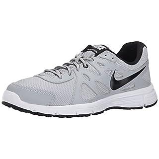 Nike Men's Revolution 2