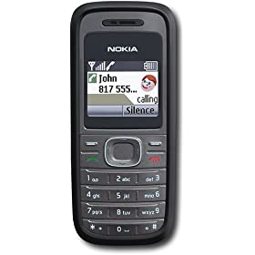 Nokia Mobile Phone Review | Search Information about Nokia