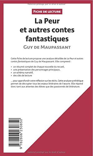 TÉLÉCHARGER LA PARURE DE MAUPASSANT GRATUIT