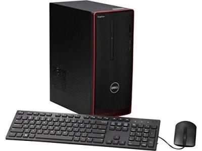 2016-Newest-Dell-Inspiron-i3650-Flagship-High-Performance-Desktop-Intel-Quad-Core-i7-6700-Processor-16GB-RAM-2TB-HDD-AMD-Radeon-HD-R9-360-DVD-RW-WiFi-HDMI-Windows-7-10-Professional