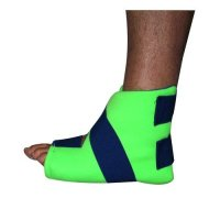 best ankle ice wrap and pack reviews