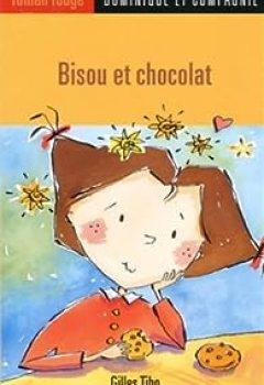 Télécharger Bisous Et Chocolat PDF Gratuit