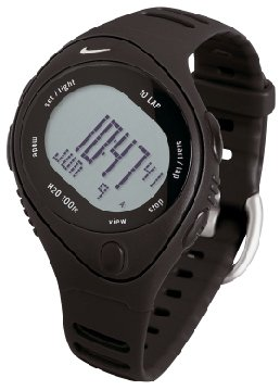 86e4a66052be Lowest price NIKE Triax Speed 10 Regular Sport Watch WR0080-001 on ...