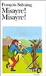 Misayre! Misayre!