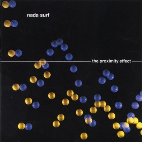 Nada Surf-The Proximity Effect-Reissue-CD-FLAC-2002-k4 Download