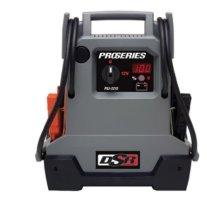 Schumacher PSJ-2212 DSR ProSeries