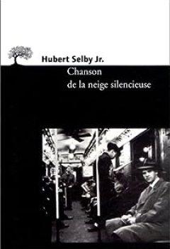 Chanson De La Neige Silencieuse