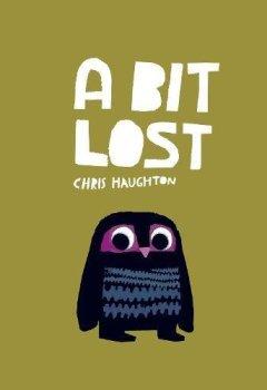 Livres Couvertures de A Bit Lost