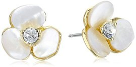 kate-spade-new-york-Disco-Pansy-Stud-Earrings