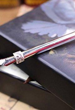Livres Couvertures de Stylo Dip à Plume, ECVISION Petite Plume d'oie/porte-plume/flacon d'encre Feather Pen