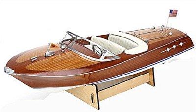 Pro-Boat-Volere-22-EP-RTR-V2-RC-Boat