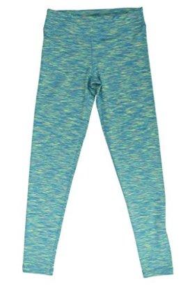 90-Degree-By-Reflex-Kids-Yoga-Pants-Leggings-Aqua-Lime-Space-Dye-M-10
