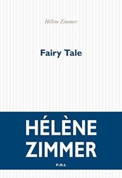 Telecharger Fairy Tale Pdf En Ligne Zimmer Helene