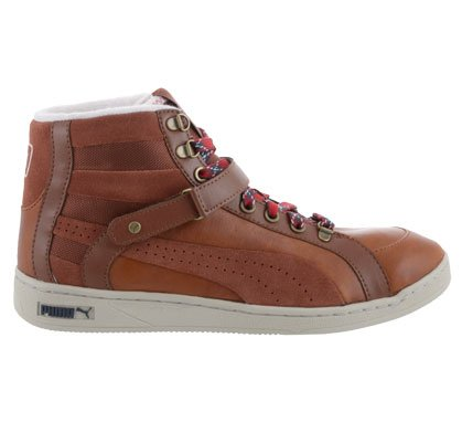 Puma The Key Alpine Sneaker Damen