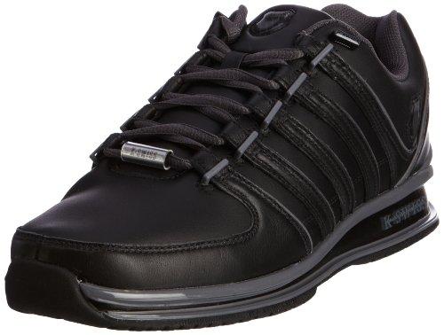 K-Swiss RINZLER SP 02283-121-M Herren Sneaker