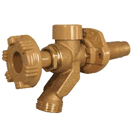 very cheap outdoor faucet repair discount woodford 17px 12 mh 12 frostfree faucet 1 2 pex connection