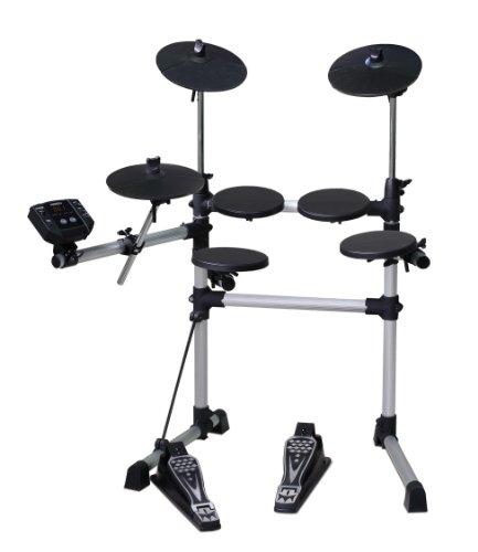 Medeli DD402 Electronic Drum Set