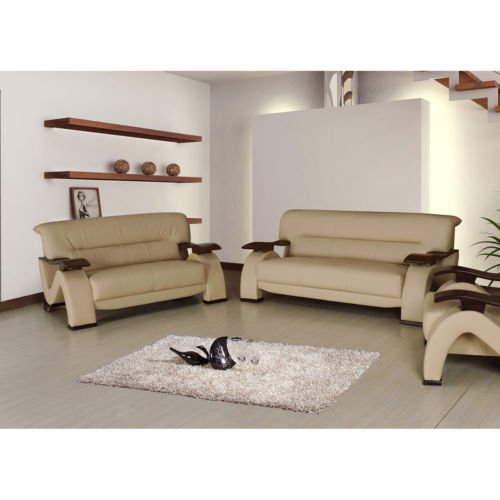 sectionals under 700 home decoration ideas