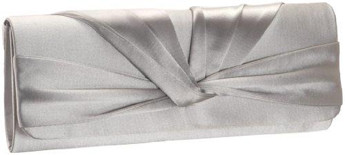 MENBUR Argunov 82506, Damen Abendtaschen 25x10x4 cm (B x H x T)