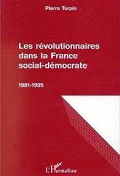 Les Révolutionnaires Dans La France Social Démocrate: 1981 1995