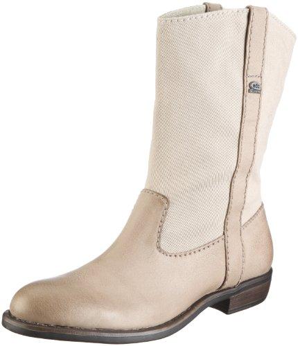 edc by Esprit NICE BOOT Q49534 Damen Stiefel