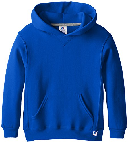 top 5 best hoodie in boys,Top 5 Best hoodie in boys for sale 2016,
