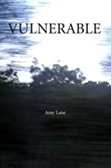 Review: Vulnerable by Amy Lane