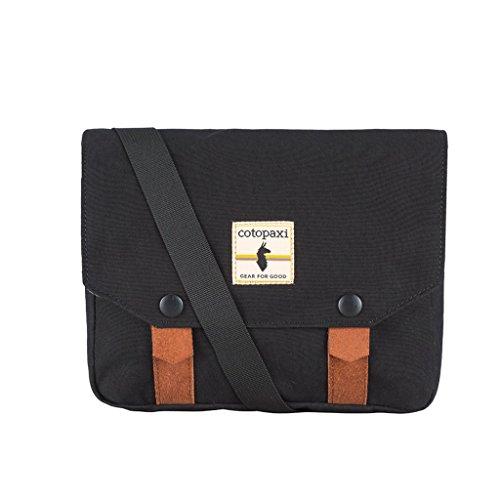 Cotopaxi-Bellavista-Canvas-Sidebag