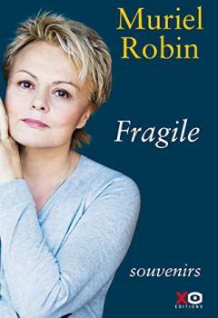 Livres Couvertures de Fragile