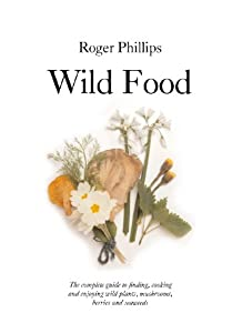 "Cover of ""Wild Food (Natural history phot..."