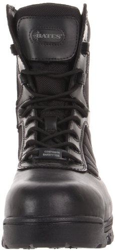 Bates Men S Ulta Lites 8 Inches Tactical Sport Comp Toe