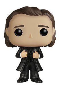 Funko-POP-Movies-Crimson-Peak-Sir-Thomas-Sharpe-Action-Figure