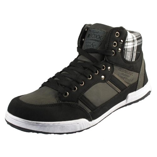 Boxx 3.026.04-80 Sneaker Lederimitat