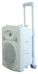 Ibiza-PORTVHF-BT-Impianto-audio-portatile-cassa-attiva