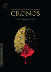 Cronos-The-Criterion-Collection