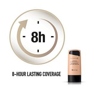 Max-factor-Lasting-performance-base-de-maquillaje-color-105-beige-suave
