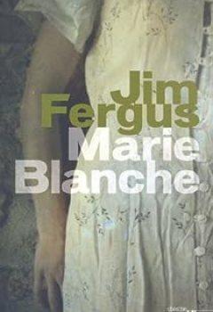 Livres Couvertures de Marie Blanche