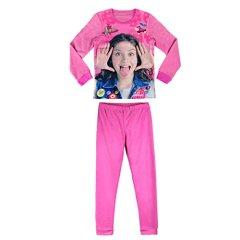 Soy-Luna-Pijama-Polar-2-piezas