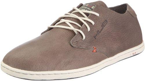 Hub Chucker L HB-083 L02-01 Herren Sneaker