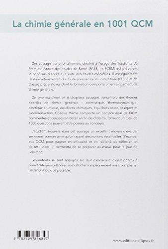 BIOCHIMIE DE HARPER PDF TÉLÉCHARGER GRATUIT