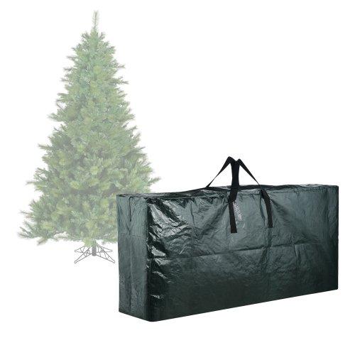 top 5 best christmas tree storage bags,Top 5 Best christmas tree storage bags for sale 2016,