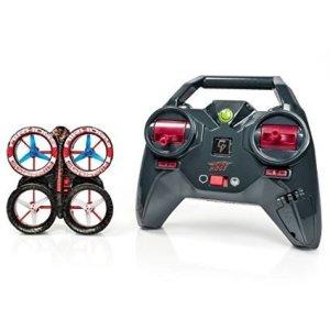 Air-Hogs-Helix-Ion-Drone-24-RedBlack