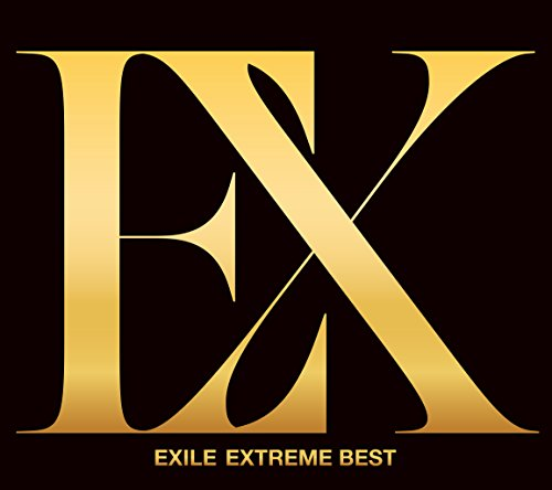 EXTREME BEST-EXILE