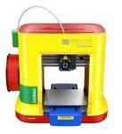 XYZprinting-da-Vinci-miniMaker-3D-Printer