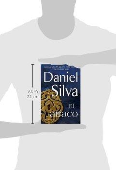 Livres Couvertures de El atraco