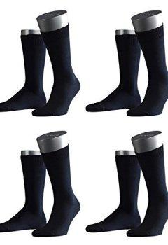 größte Auswahl Freiraum suchen Designermode Herunterladen Falke Socken Swing 4er Pack, Größe:43-46;Farbe ...