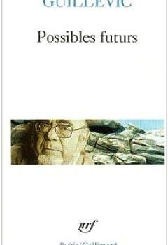 Livres Couvertures de Possibles Futurs